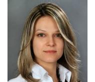 Ивета Андреева