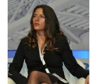 Иглика Йорданова