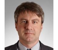 Никола Кедов