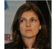 Антония Маврова